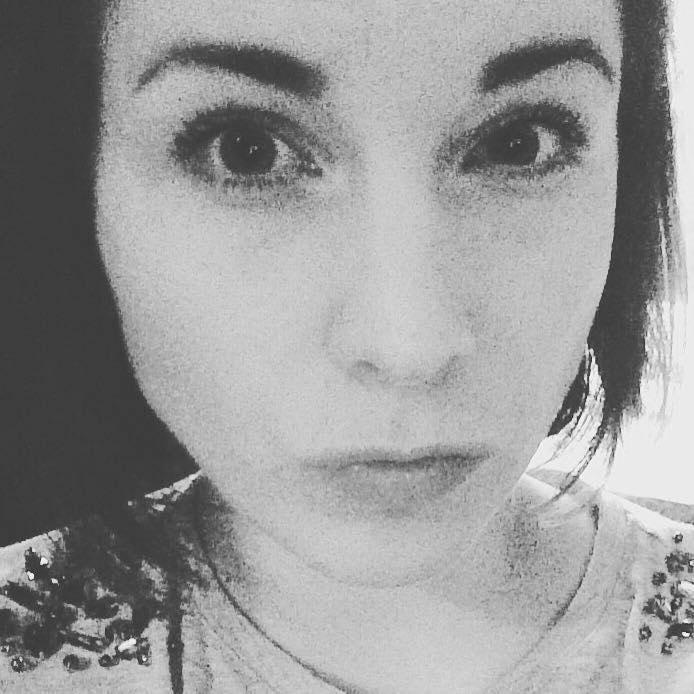 Go to Klara Johansson's profile
