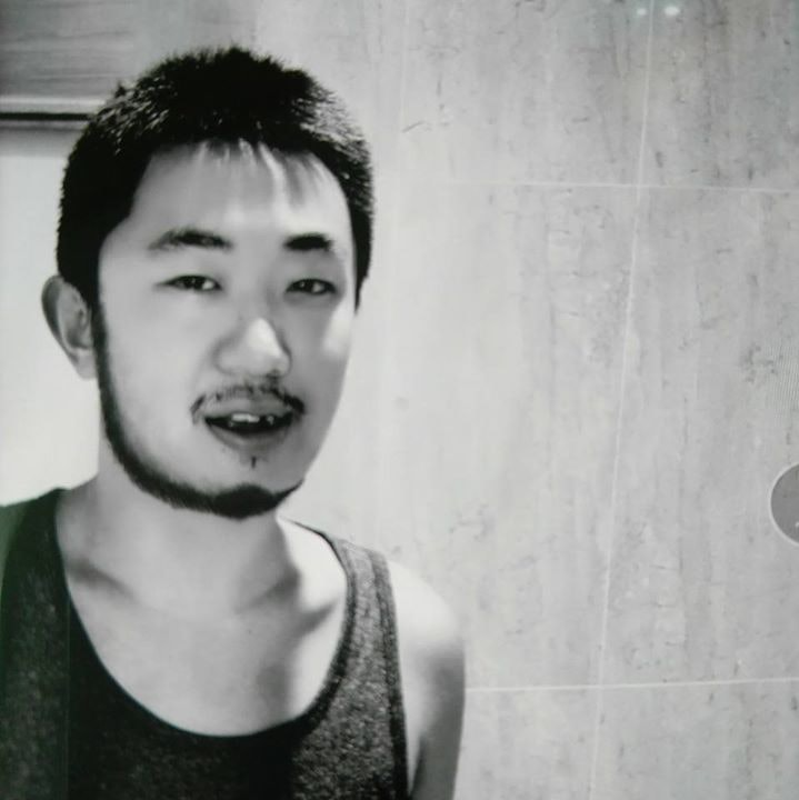 Go to chris tang's profile