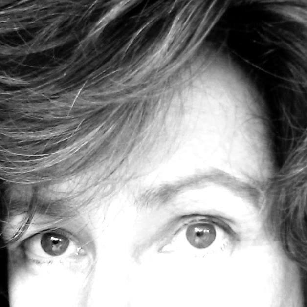 Avatar of user Susanne Karl
