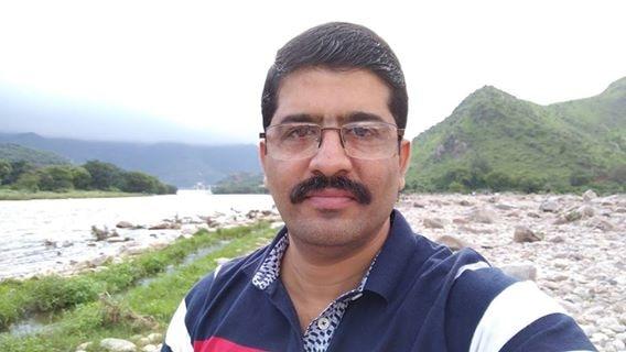 Go to Hussaini Moiwala's profile