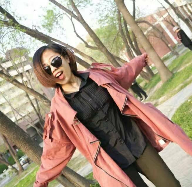 Go to Jin Li's profile