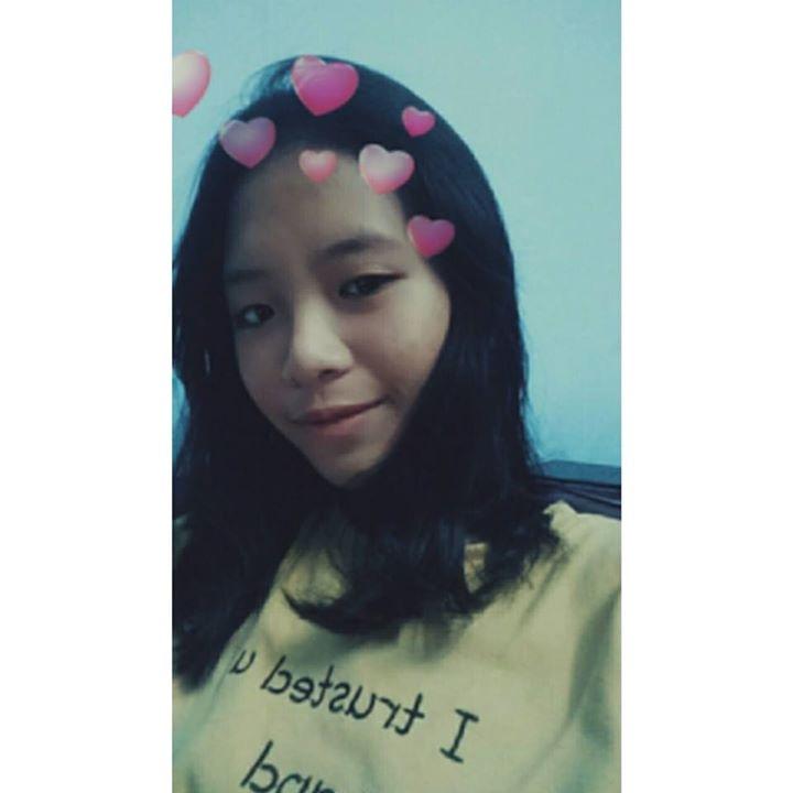 Go to Vo Nhu's profile