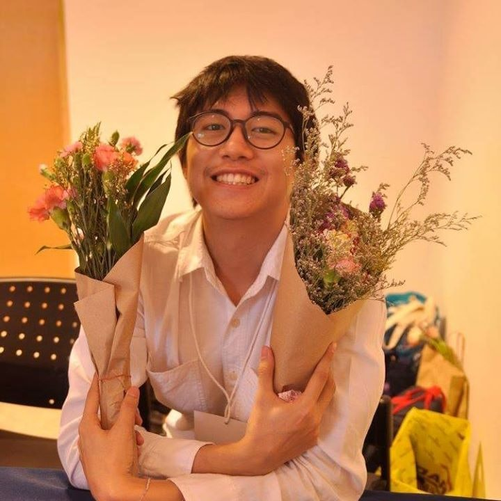 Go to peerapon aujcharacharoenying's profile