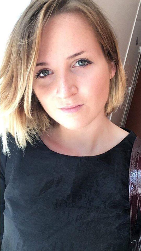 Go to Julie Lanoë's profile