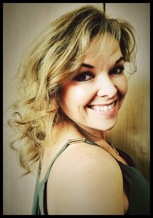 Go to Yolande Conradie's profile