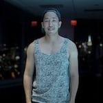 Avatar of user Tom Chen