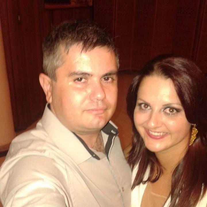 Go to Vinicius Antunes's profile