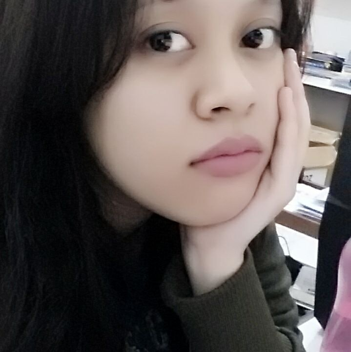 Go to cindy yuninday's profile
