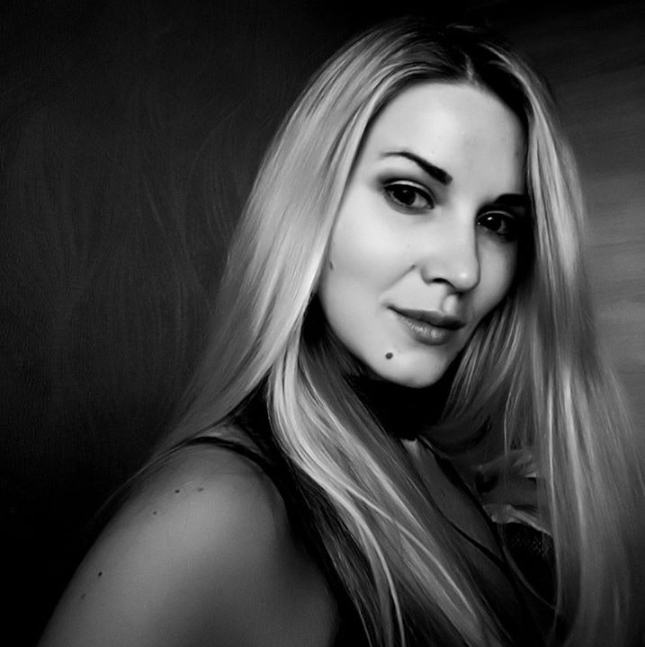 Go to Monika Pociute's profile