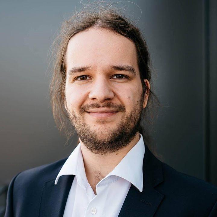 Go to Philipp Waldhauer's profile