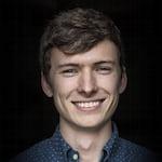 Avatar of user Jacob Spence