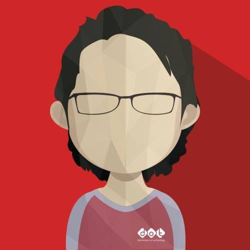 Go to zae zhu's profile