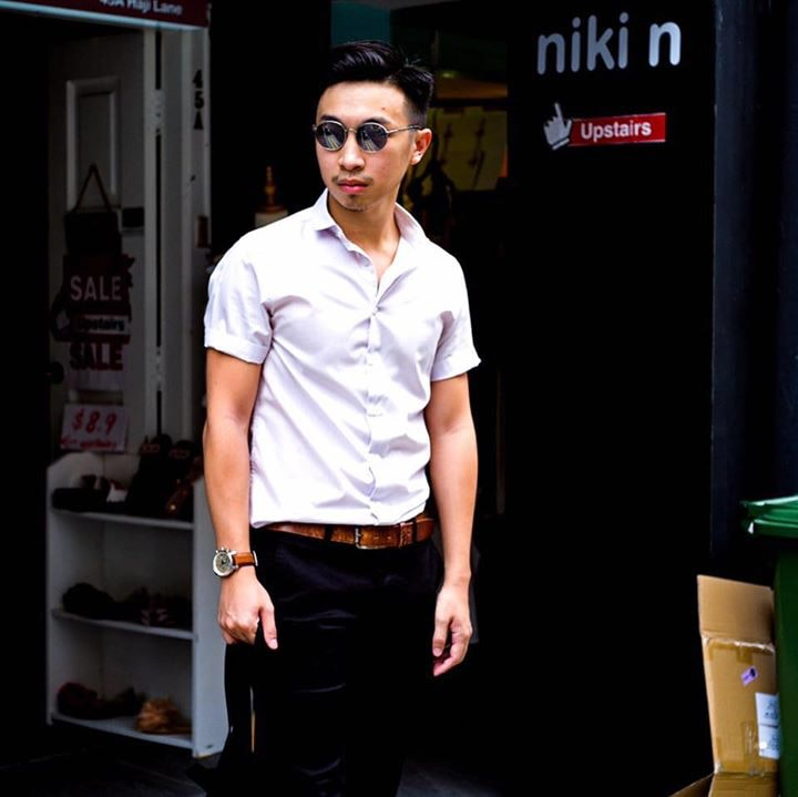 Go to Marc Ryan Lim's profile