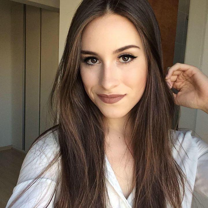 Go to Ana Paula Lorscheiter Alves's profile