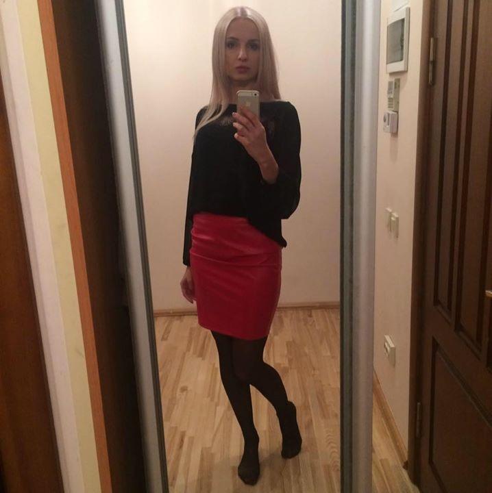 Go to Снежана Черепенская's profile