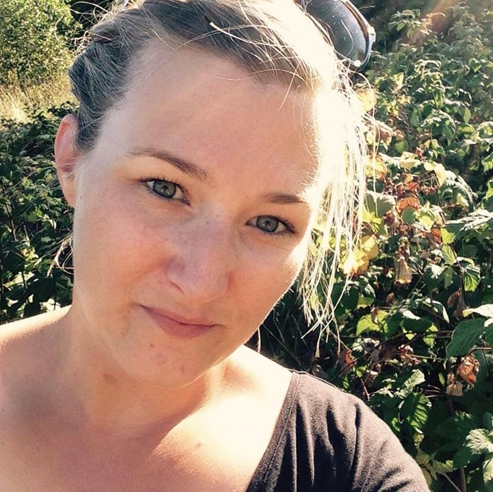 Go to Josephine Hedlund's profile