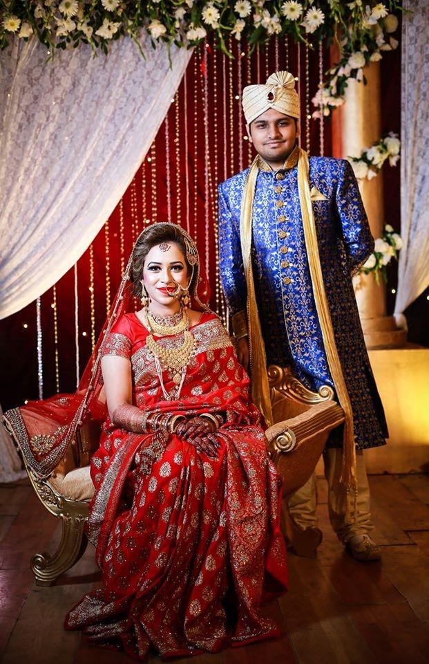 Go to Afsana Parvez's profile