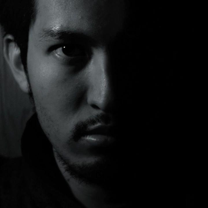 Go to Ryoji Iwata's profile