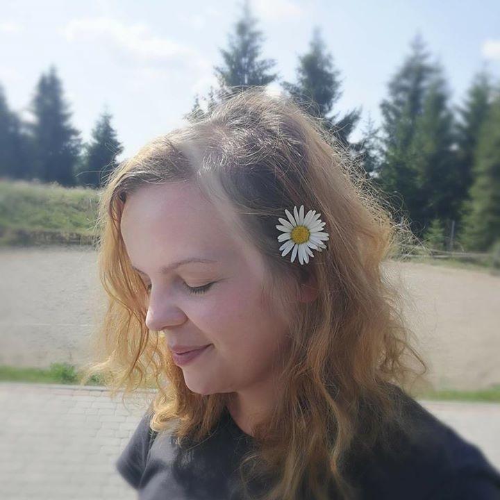 Go to Ioana Teodora's profile
