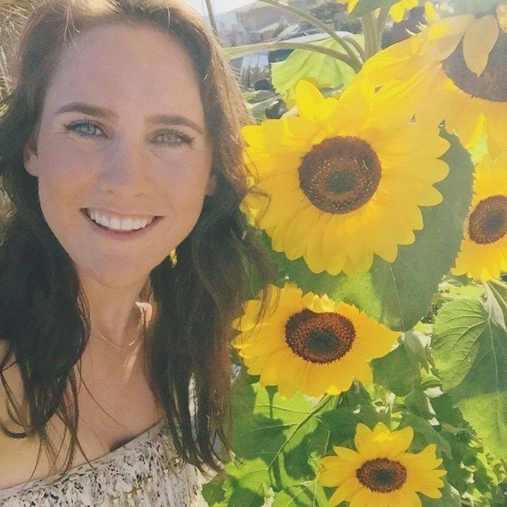 Go to Brittany Rotunno's profile