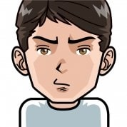 Go to John Galliano's profile