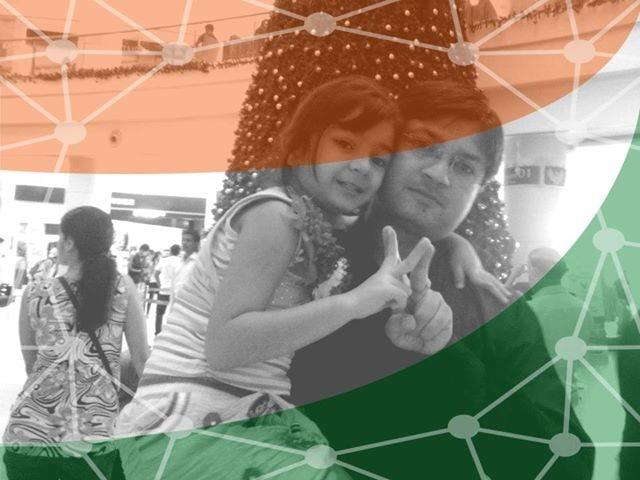Go to Yash Bhanushali's profile