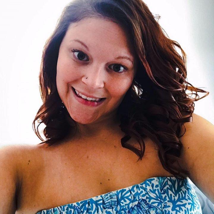Go to Jessica Rollman's profile