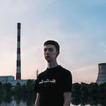 Avatar of user Vlad Chernolyasov
