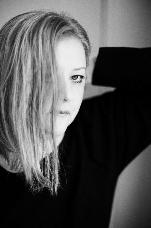 Go to Olga Buzytskova's profile