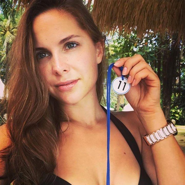 Go to Hanna Yasnitskaya's profile