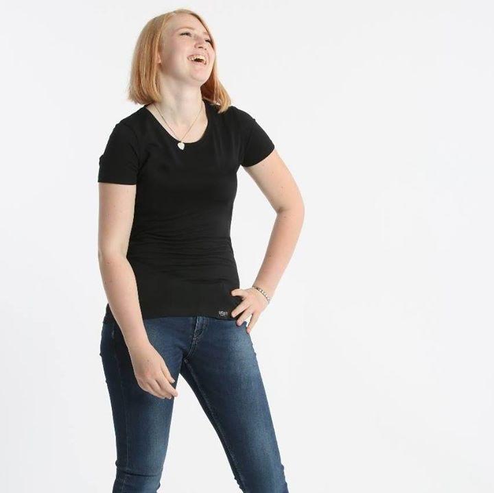 Go to Lisanne Bakker's profile