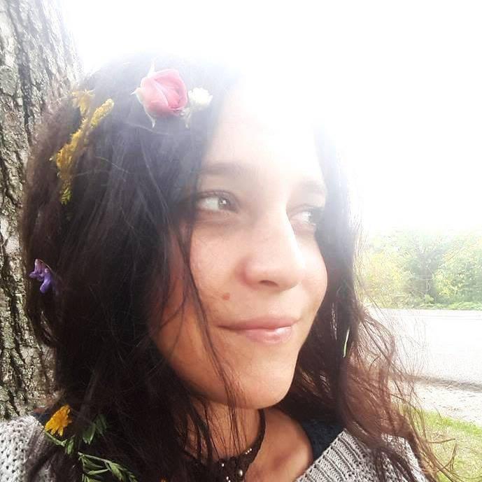 Go to Marianne Thibault's profile