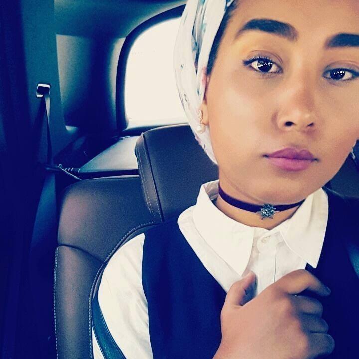 Go to fatima elhamdaoui's profile
