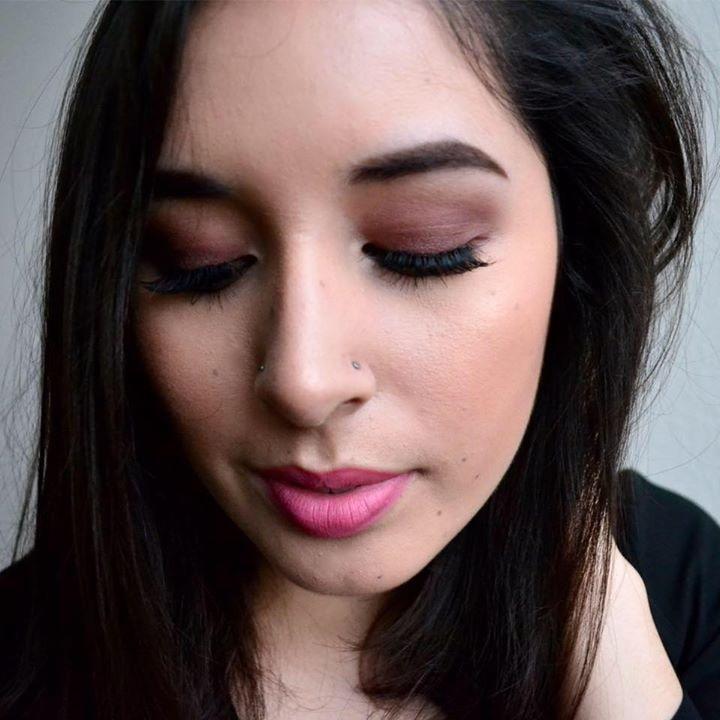 Go to Anna Gonzalez's profile