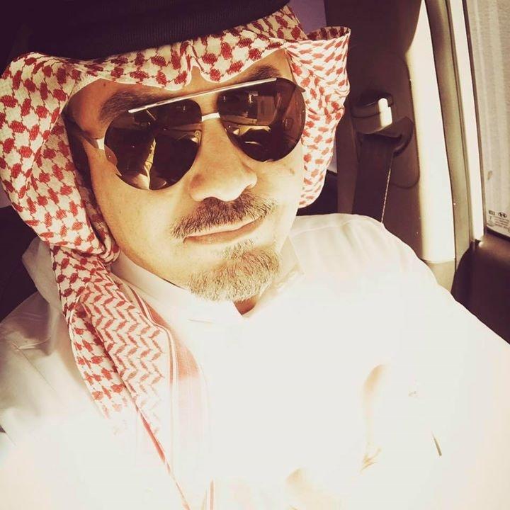 Go to Mamdooh Radadi's profile