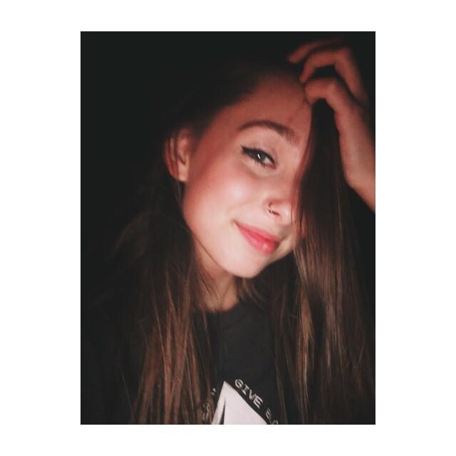 Go to Olivia collier's profile