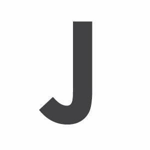 Go to Jonathan Mendez's profile