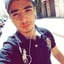 Avatar of user Karim El Had