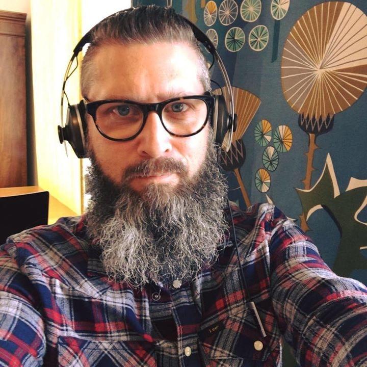 Go to Peter Söderlund's profile