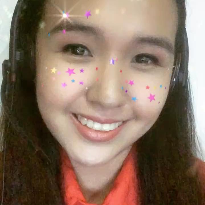 Go to Anna Adarme's profile