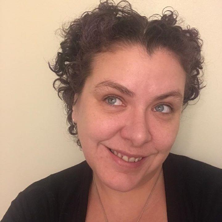 Go to Margaret Nottingham's profile