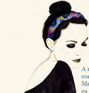Go to Mariana Do Valle's profile