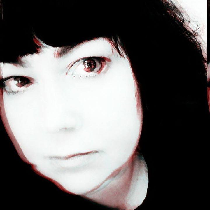 Go to Emma Alvarez Gibson's profile