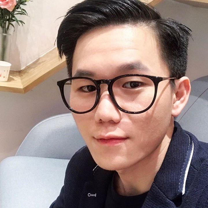 Go to chou fanxi's profile