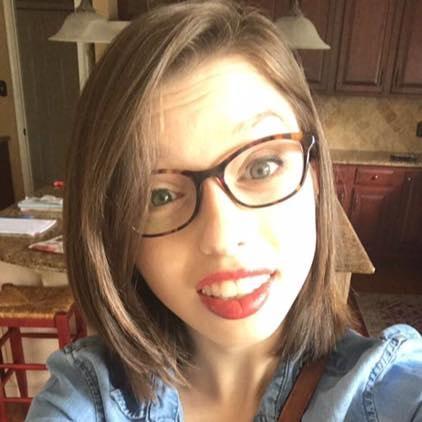 Go to Samantha Nachlas's profile