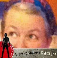 Go to Angela Todd's profile