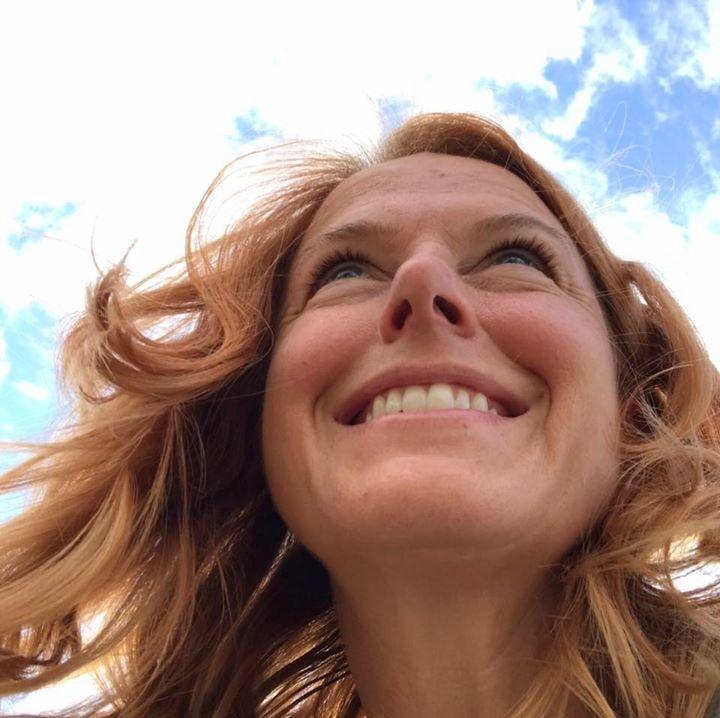 Go to Tonia Nagle's profile