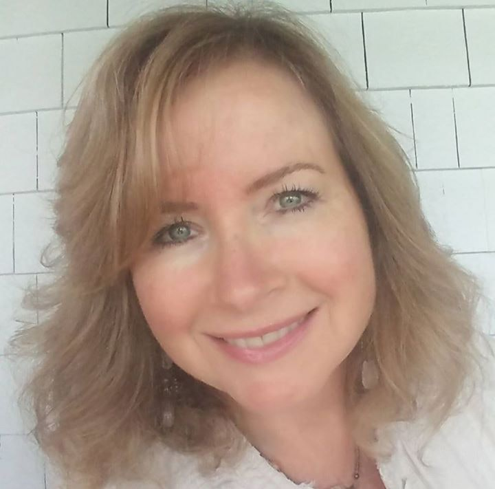 Go to Lori McDermott's profile
