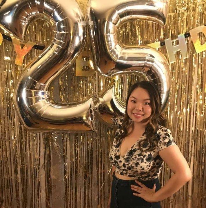 Go to Diana Trinh's profile