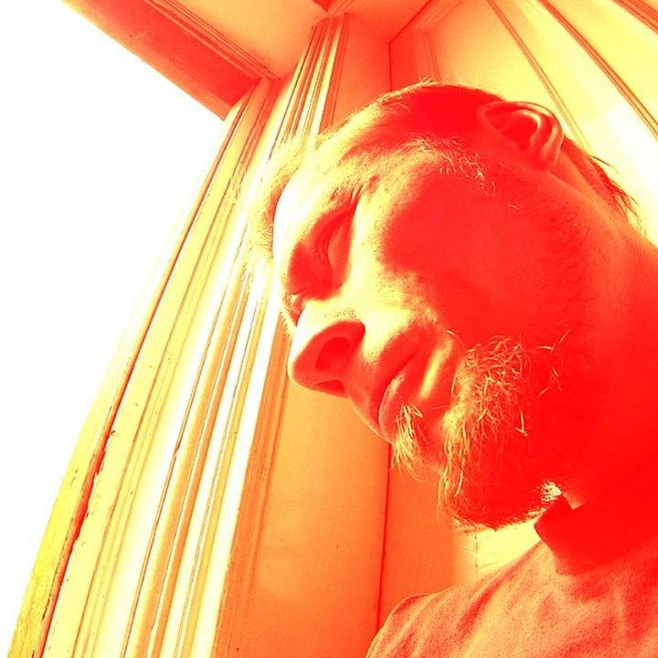 Avatar of user Stanislaw Zarychta